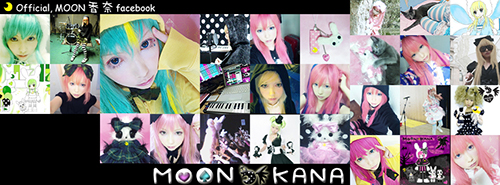 moonkana photos
